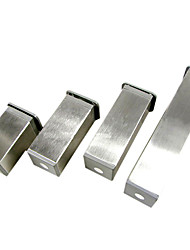10Omm Stainless Cabinet Foot Series