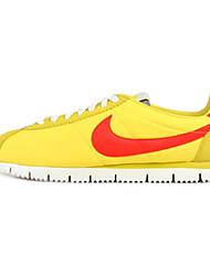 Nike CORTEZ NM Masculinos QS Sportswear Shoes (NSW621328-780)