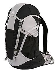 Großpackung 33 Pawnee Wandern Bag