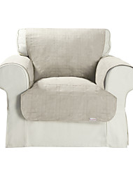 Recliner Cover , Polyester Fabric Type Slipcovers