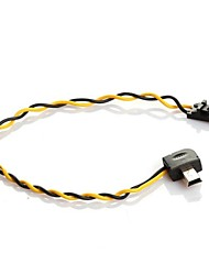 Gopro Accessories Cable For Gopro Hero 3 Others