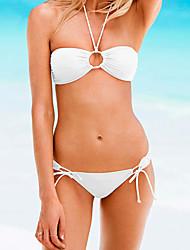 Bikini de Miseven Mulheres