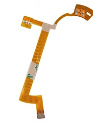 Tamron 17-50 Aperture Flex Cable for CANON