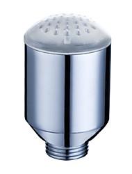 conduit la buse du pulvérisateur robinet (0758-F005-hm)