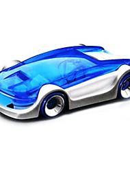 Fancy Cars/DIY Brine Toy Car