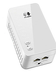HUAWEI PT530 500M Modem Power + 300M adattatore di rete Powerline