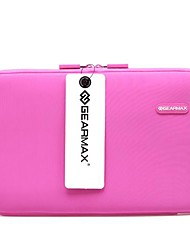 GEARMAX ® Case Laptop Sleeve pour MacBook Air Pro
