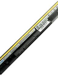 GoingPower 14.8V 2200mAh Batterie pour ordinateur portable Lenovo IdeaPad S300 S310 S400 S405 S410 S415 S400u tactile L12S4L0