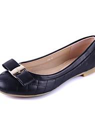 Women's Flat Heel Comfort Flats Shoes(More Colors)