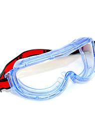 3M 1623 Laboratorio de Seguridad de las Eolias polvo Gafas de seguridad a prueba de explosión