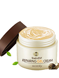 [SecretKey] Snail + EGF Repairing Gel Cream 50g