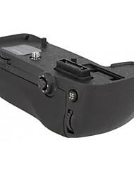 Camera Battery Grip verticale per Nikon D7100 sostituisce MB-D15 come EN-EL15