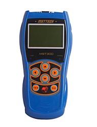 OBD2 сканер MST300 автомобилей Dignostic инструмент