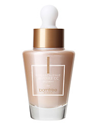 [Borntree] avenue minérale ampoule cc spf25/pa + + 30ml