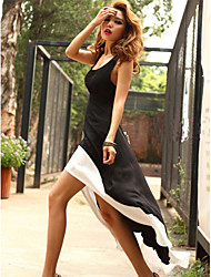 Women's Dresses , Others Casual Kathy
