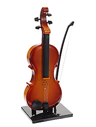 Musical Instrument Toy Violin Toy
