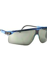 3M 12283-1 UV Protection Sand-proof Sunglasses