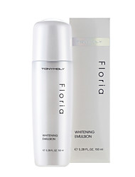 [TONYMOLY] Floria Whitening Emulsion 130ml