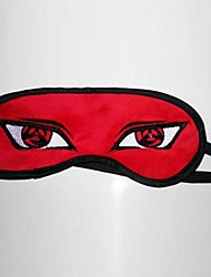 Naruto Uchiha Itachi Cosplay Eye Patch