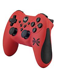 Betop Беспроводной Контроллер двух ударных Совместимость с PS3/PC