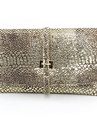 Sequin Wedding / Special Occasion Clutches / Evening Handbags (More Colors)