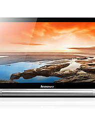 "lenovo yoga8-b6000 8.0 ""android 4.2 tablette 3g de téléphone pc (wifi, gps, mtk8125 quad core, ram1gb + rom16gb)"