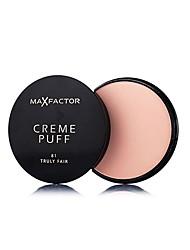 MAXFACTOR Creme Puff #81 Truly Fair 21g