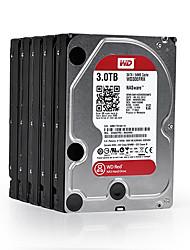 Orico SDK-30WR 3TB 3.5 pollici SATA3.0 HDD Hard Drive