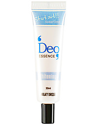 MILCH DRESS DEO ESSENCE