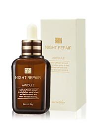 [SecretKey] varios de reparación celular noche ampolla de 50 ml