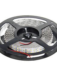 ZDM ™ 5m 96W 1200x3528smd luce bianca calda ha condotto la lampada della striscia (12V DC)