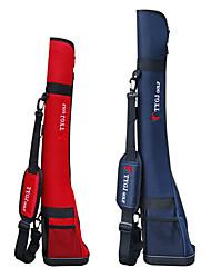 Herren Nylon Golf Bag (2 Farben)