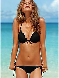 Women's Lycra Sexy/Beach ZY