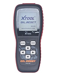 PS150 OIL Reset Tool OBD2 Scanner Código