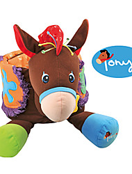 heehaw giocattolo tony