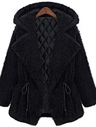 Women's Coats & Jackets , Others Casual