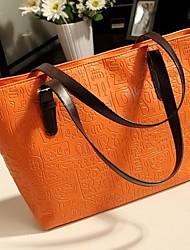 Women's 7 Colors Fashion Handbags (More Colors)