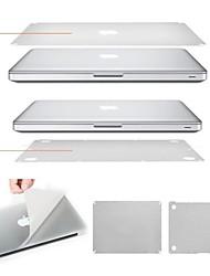 """AB Face Metal Full Body Skin Guard for MacBook Air 11.6"""" /13.3"""""""