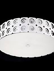 MAISHANG® Ceiling Lamps , 1 Light , Simple Modern MS-33112