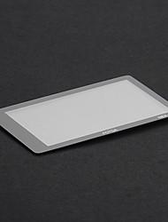 Fotga про оптического стекла ЖК-экран протектор для Sony nex-c3/nex-5c