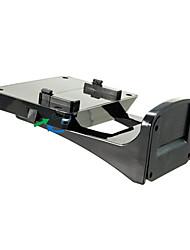 Portátil PB-23 parede montar titular suporte para Xbox Kinect Um 2.0 Sensor - Preto