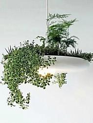 Babylon Creative-Pendelleuchte Gartenleuchte