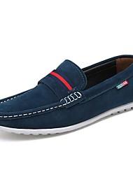 Ayhke ® Comfort Mocassins Chaussures en cuir pour hommes (plus de couleurs)