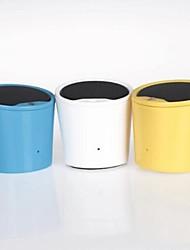 paixiang ™ mains libres Bluetooth Mini stéréo sans fil de soutien de haut-parleurs audio portable pour téléphone mobile, ordinateur portable, tablette