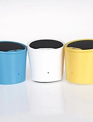 paixiang ™ mini-portátil handsfree Bluetooth estéreo apoio alto-falante sem fio para telefone celular, laptop, tablet pc