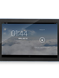 "Pipo T6 7"" Android 4.2 3G Phone Tablet(1GB+16GB,WiFi,Quad Core,GPS,Dual SIM,Dual Camera)"