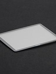 Fotga pro optisches Glas LCD Screen Protector für Canon 1200D