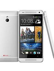 Telefone Manequim para HTC One Mini