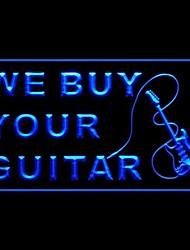 мы покупаем вашу гитару реклама привело свет знак
