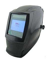Big View Eara 4 Arc Sensor Solar Auto Darkening Filter TIG MIG MMA Welding Mask/Helmet/Welder Cap/Welding Lens/Eyes Mask /Device